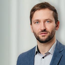 Konrad Maschke
