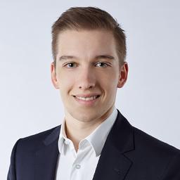 Christoph Reichart