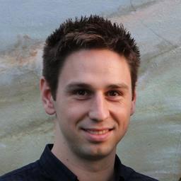 Christian Bohr's profile picture