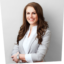 Nicole Kaufhold - Sales Experts Germany SEG GmbH - Berlin