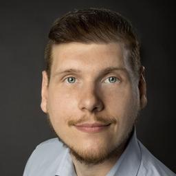 Marcell Nimmrichter