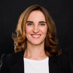 Petra Rühle
