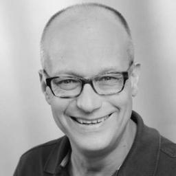 Nicolaus Gedat's profile picture