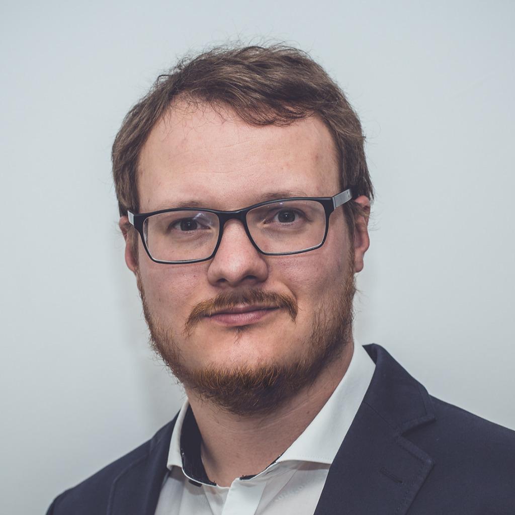Michael Sauer Referent Mainova Servicedienste Gmbh Xing