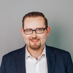 Jan Dierßen's profile picture