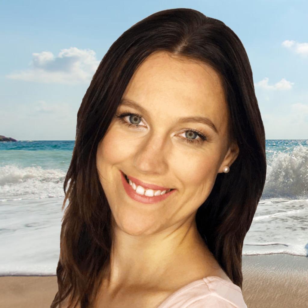 Tanja Kienast