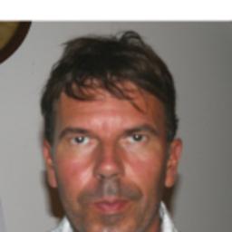 Georg Niedermayer