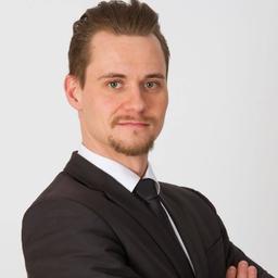 Dennis Helbig - Allianz Hauptvertretung Helbig in Eichstätt - Eichstätt