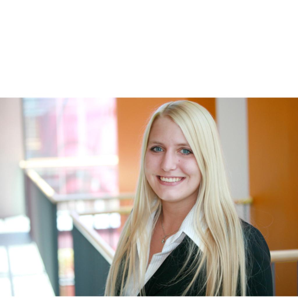 Tanja Dieckmann's profile picture