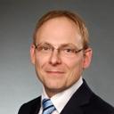 Dirk Schr Der Verkaufsleiter Prokurist Erhardt