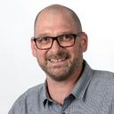 Christian Weiß