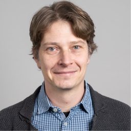 Dr. Matthias Hell - www.matthiashell.de - München