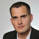 Paul Köhler - Besigheim