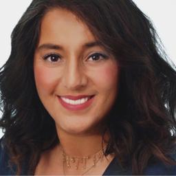 Necla Baser-Gökbel's profile picture