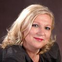 Sylvia Schmidt - Dortmund
