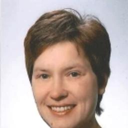 Tanja Dobmeier's profile picture
