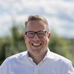 Johannes Mehlhorn