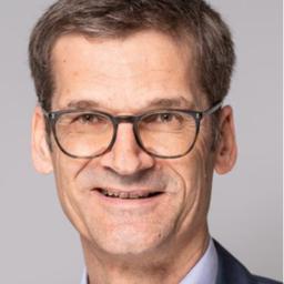 Peter Ullmann's profile picture