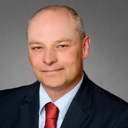 André Flentje's profile picture