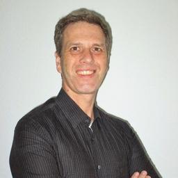 Jürgen Teuscher's profile picture