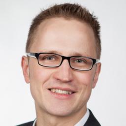 Dr. Sebastian Feige