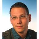 David Mann - Fürstenfeldbruck