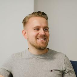Christian Czepeczauer - IT Experts Germany IEG GmbH - Berlin