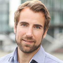 Thorsten Blöcker