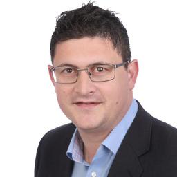 Boris Wehr - Symbiose Unternehmensberatung - Bruchsal-Heidelsheim