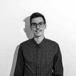 Christian Soppe - Deutsche Glasfaser Unternehmensgruppe - Borken