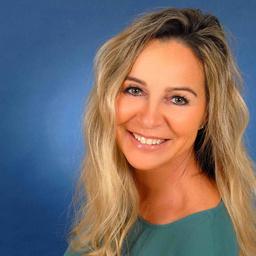 Alexandra Damrow - PAREXEL International GmbH