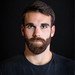 Charel Feiereisen's profile picture