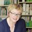 Ulrike Günther - Wilnsdorf