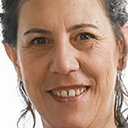 Venere Freytag - MeiSe - Meine Sekretärin - Dußlingen