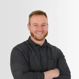 Jonas Eberhardt's profile picture