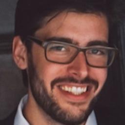 Matthias Schötta - Matthias Schötta - Vienna