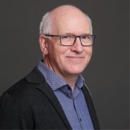Michael Meyer - QUIT consult • Qualität für Informationstechnik - Dortmund
