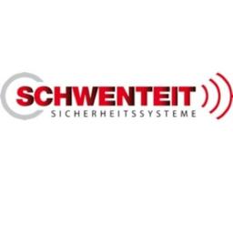 Michael Schwenteit - Schwenteit Sicherheitssysteme UG (haftungsbeschränkt) - Lüdinghausen