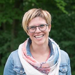 Daniela Ammann-Tremp's profile picture