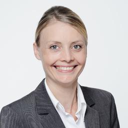 Andrea Kiessling's profile picture
