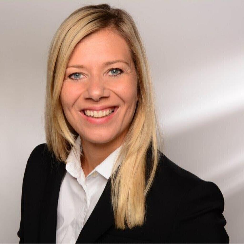 Marion Daucher's profile picture