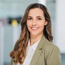 Lisa Strobel - Köln