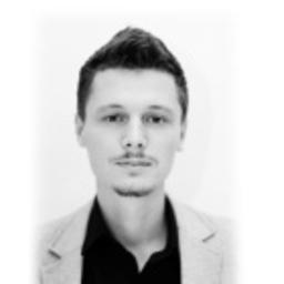 Max Bidiuk's profile picture