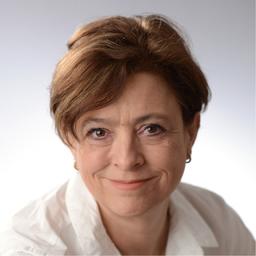 Verena Jucker - KUNSTSTOFF.swiss - Aarau
