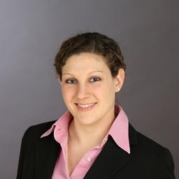 Martina Apeltauer's profile picture