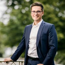 Stefan Laskowski - Ebner Stolz - Hamburg