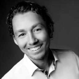 Philipp Menzel - AutoDo GmbH - Burgdorf