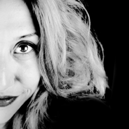 Gemma Fernandez Redondo - Stylight GmbH - Munich