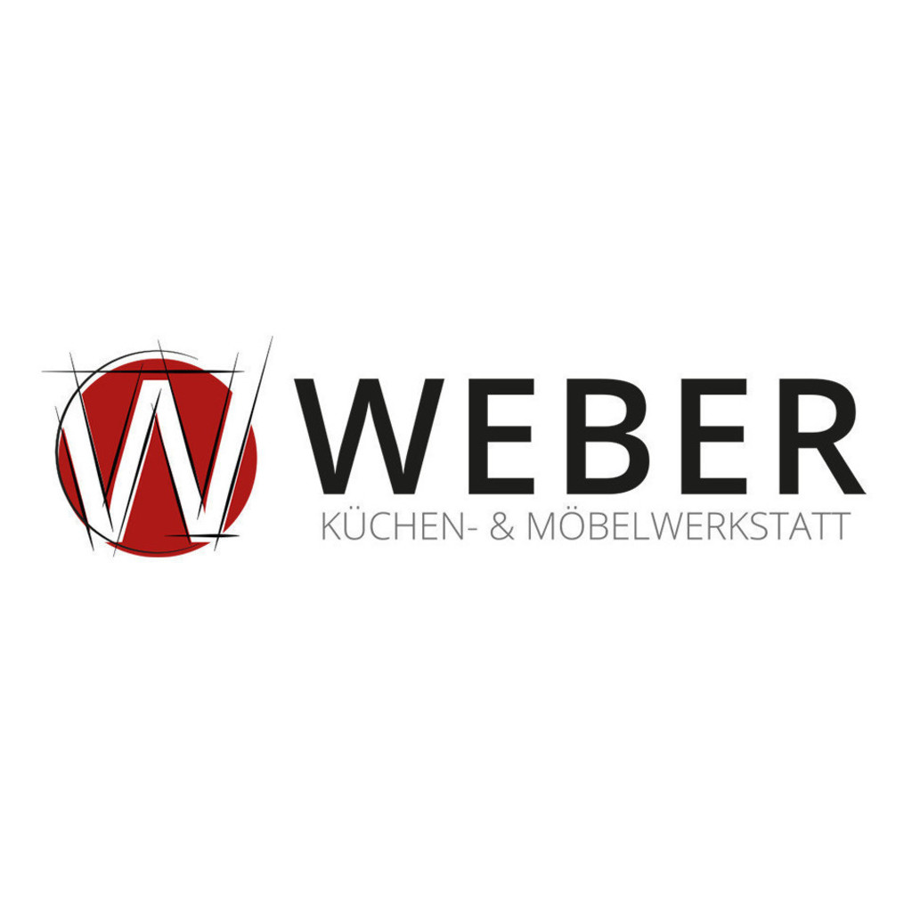 Holger Weber Tischlermeister Weber Kuchen Und Mobelwerkstatt Xing