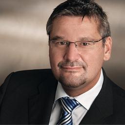 Peter Neuberger